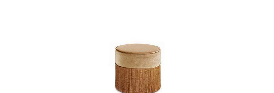 mobilier artisanal